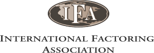 International Factoring Association Member